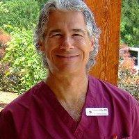 Dr Robert Kiltz