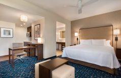 Homewood Suites / Tru by Hilton Albany Crossgates Mall