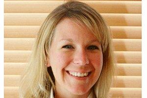 Heather Neely, RD