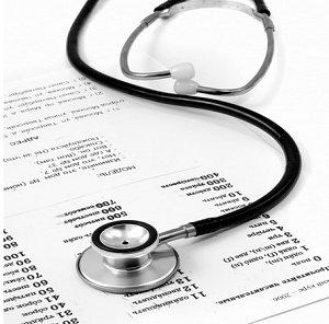 PICSI/HBA Multi-Site Clinical Trials, CNY Fertility Center