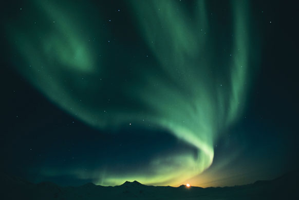 aurora-borealis-a-009