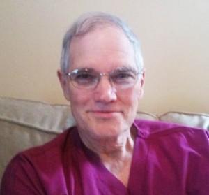 dr. massey