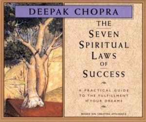 seven_spiritual_laws