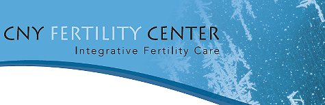 CNY Fertility Center Support Meetings