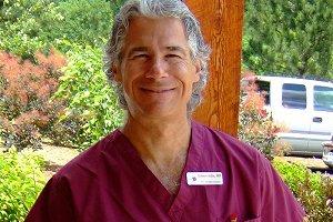 Dr. Rob Kiltz