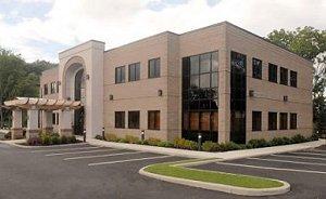 CNY Fertility Center - Albany, NY
