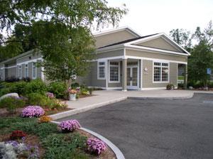 Syracuse CNY Fertility Center