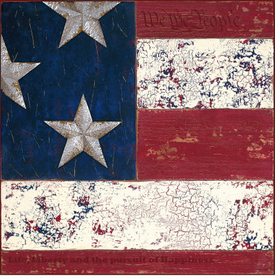 flag-we-the-people-art-print-by-sam-appleman