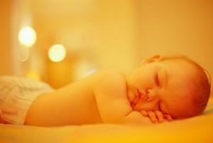 Egg Donor Program, CNY Fertility Center