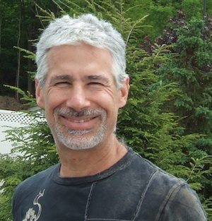 Dr. Robert Kiltz - CNY Fertility Center