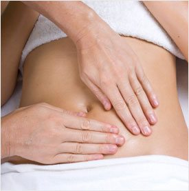 abdominal massage for fertility - CNY Fertility - Syracuse, Albany, Rochester