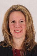 Melissa Brisman, Reproductive Lawyer - Guest Blog Post on CNY Fertility Center