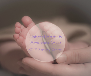 National Fertility