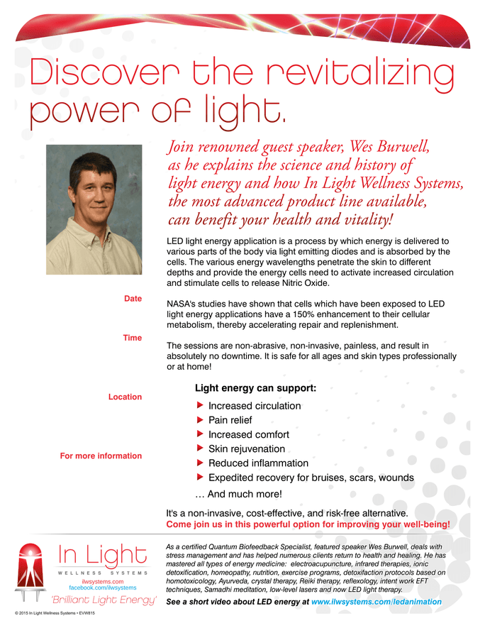 discover_the_revitalizing_power_of_light-min