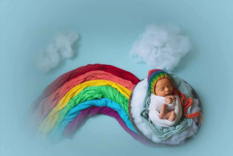 secondary-infertility-img-2