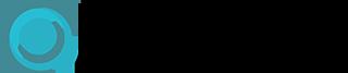 #header_main span.logo