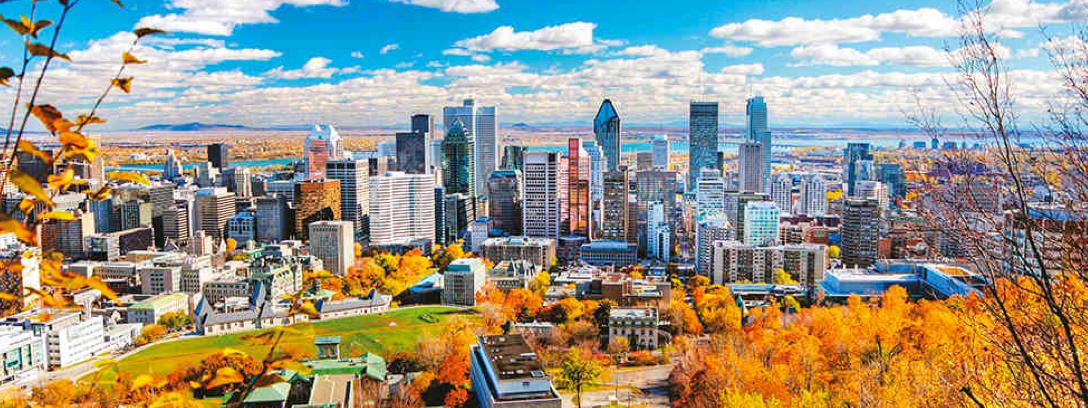 CNY Fertility Montréal