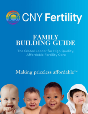 cnyfertility-book