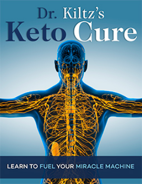 kiltz-keto-cure-book