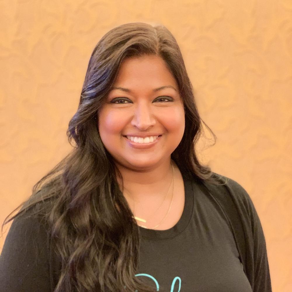 Ann Singh
