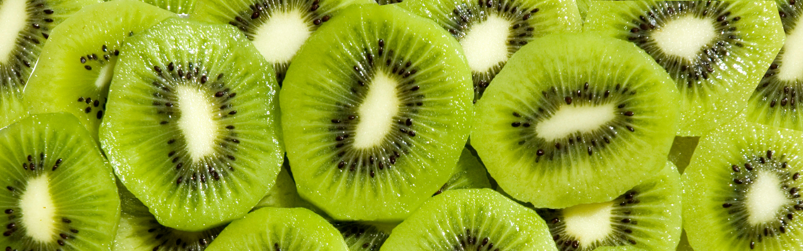 Kiwis - Fruits to Increase Sperm Count and Motility