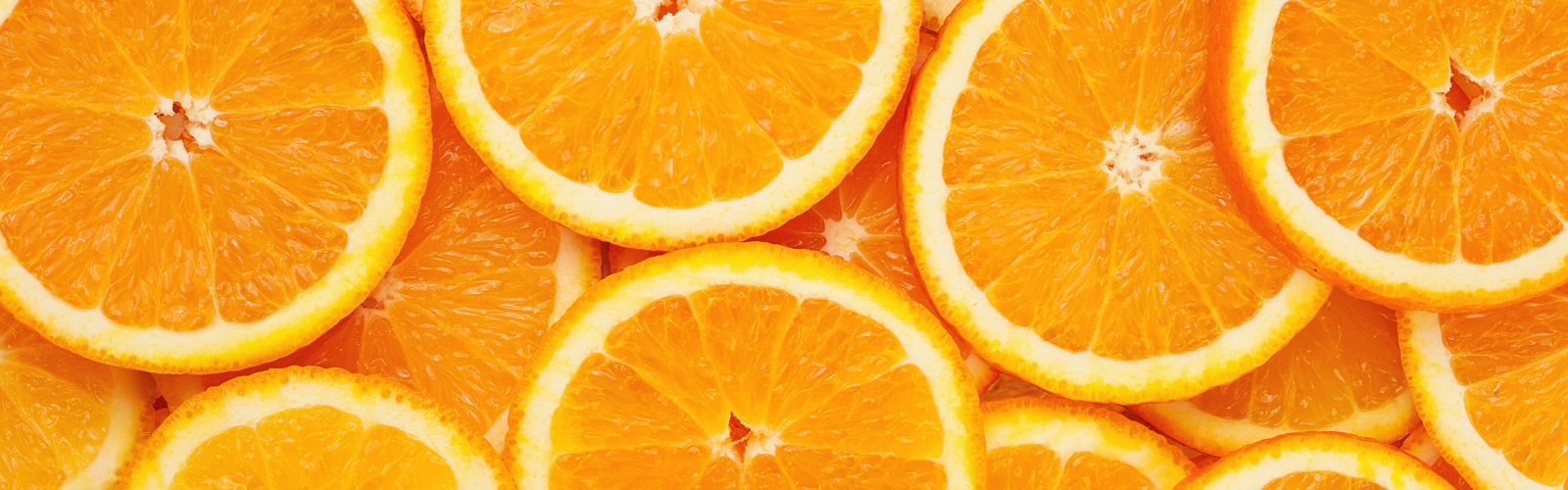 Oranges - Fruits to Increase Sperm Count and Motility