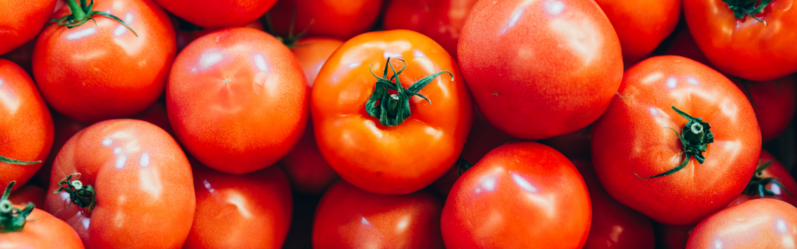 Tomatoes - Fruits to Increase Sperm Count and Motility