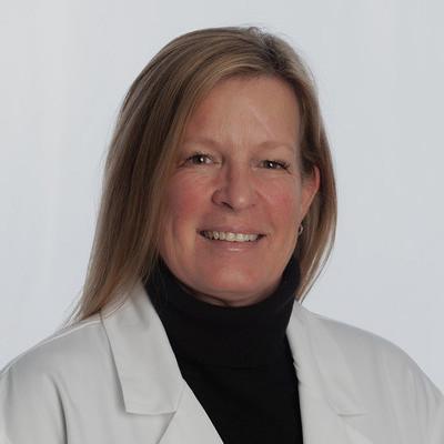 DR. DENISE WALINSKY, MD. FACOG