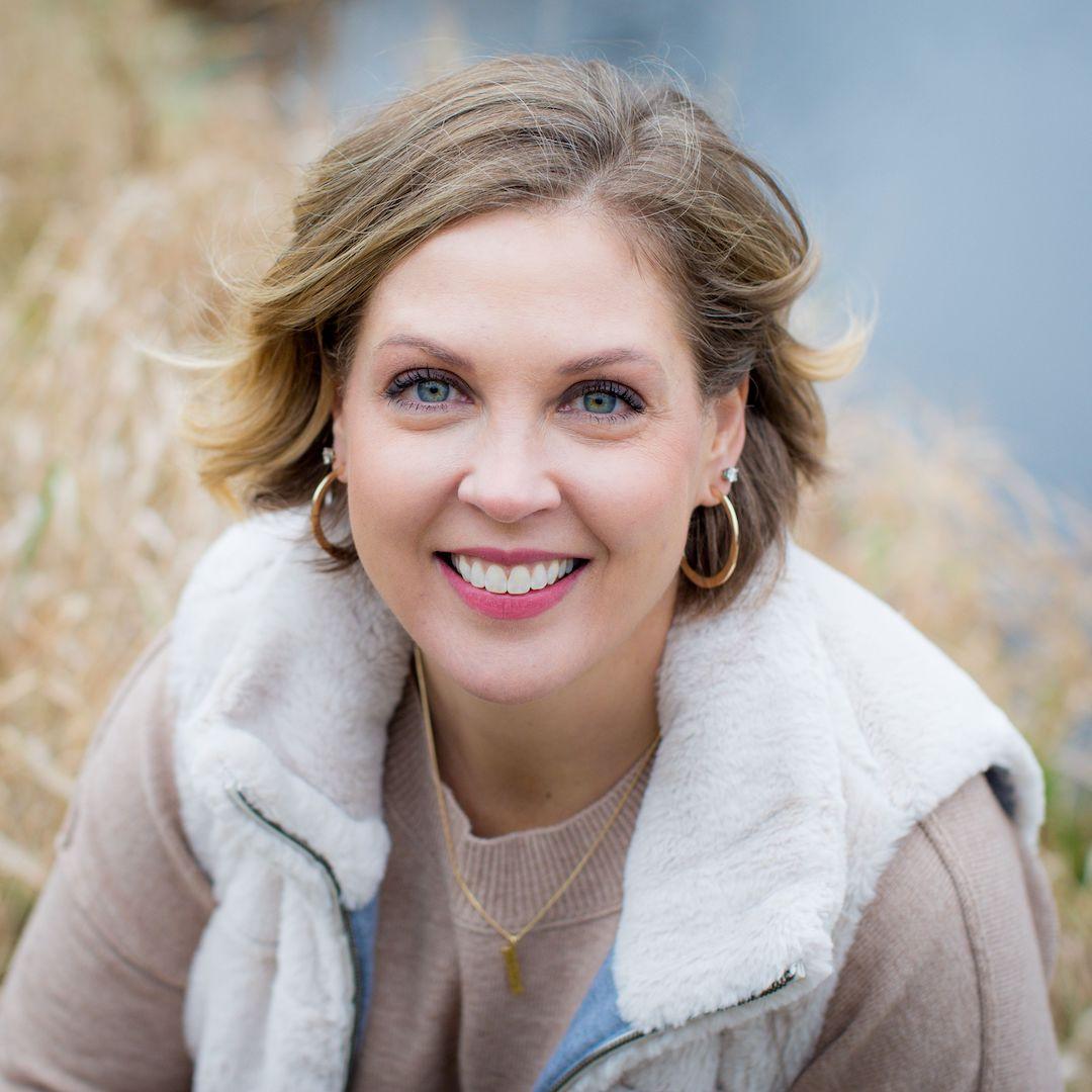 Amy Jenkins, RN, MSN, FNP-BC