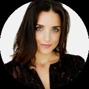 Danielle Birrittella