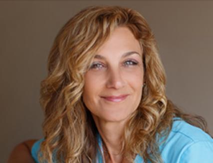 Christine Goldman